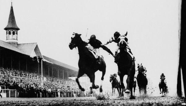 kentucky-derby-brokers-tip