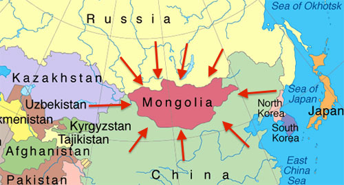 about_mongolia_clip_image001_0003