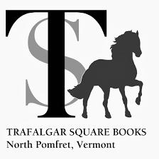 trafalgarsquare-books
